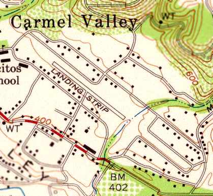Meet Singles From Carmel Valley California